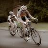 Tour de Millersburg Criterium-08858