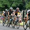 Tour de Millersburg Criterium-00323