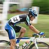 Tour de Millersburg Criterium-00374