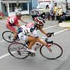 Tour de Millersburg Criterium-08743