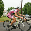 Tour de Millersburg Criterium-08772
