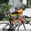 Tour de Millersburg Criterium-00881