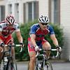 Tour de Millersburg Criterium-00688