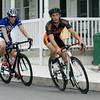 Tour de Millersburg Criterium-00856