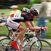 Tour de Millersburg Criterium-00370