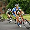 Tour de Millersburg Criterium-08860