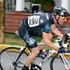 Tour de Millersburg Criterium-00882