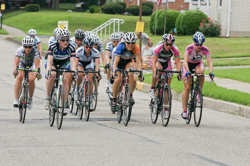 Tour de Millersburg Criterium-00241