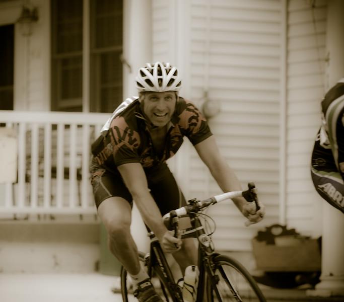 Tour de Millersburg Criterium-00604