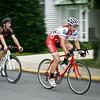 Tour de Millersburg Criterium-00900