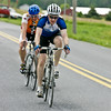 Turkey Hill County Classic-06055