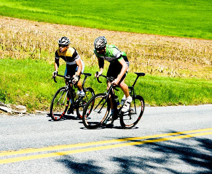 Turkey Hill County Classic-01441