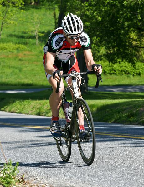 Turkey Hill County Classic-05454
