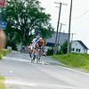 Turkey Hill County Classic-05834