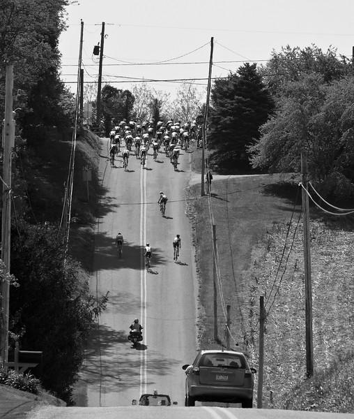 Turkey Hill County Classic-05523