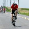 Turkey Hill County Classic-05946