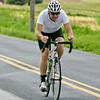 Turkey Hill County Classic-06010