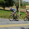 Turkey Hill County Classic-01447