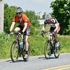 Turkey Hill County Classic-05494