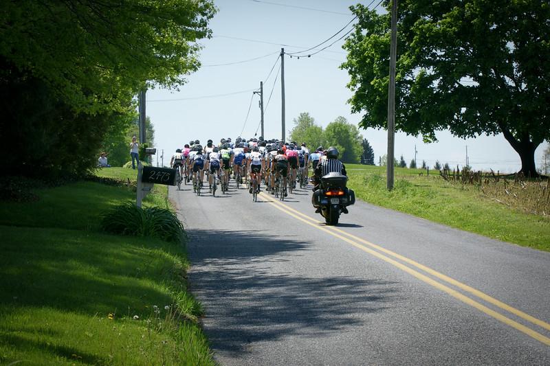 Turkey Hill County Classic-05594