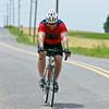 Turkey Hill County Classic-05939