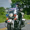 Turkey Hill County Classic-05479