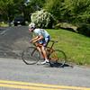 Turkey Hill County Classic-01459