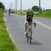 Turkey Hill County Classic-05966
