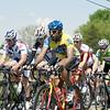 Turkey Hill County Classic-01496