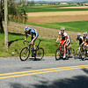 Turkey Hill County Classic-01445