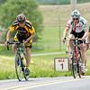 Turkey Hill County Classic-06126