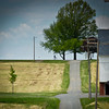 Turkey Hill County Classic-06212