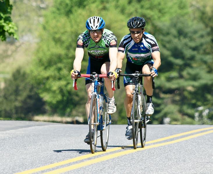 Turkey Hill County Classic-05529
