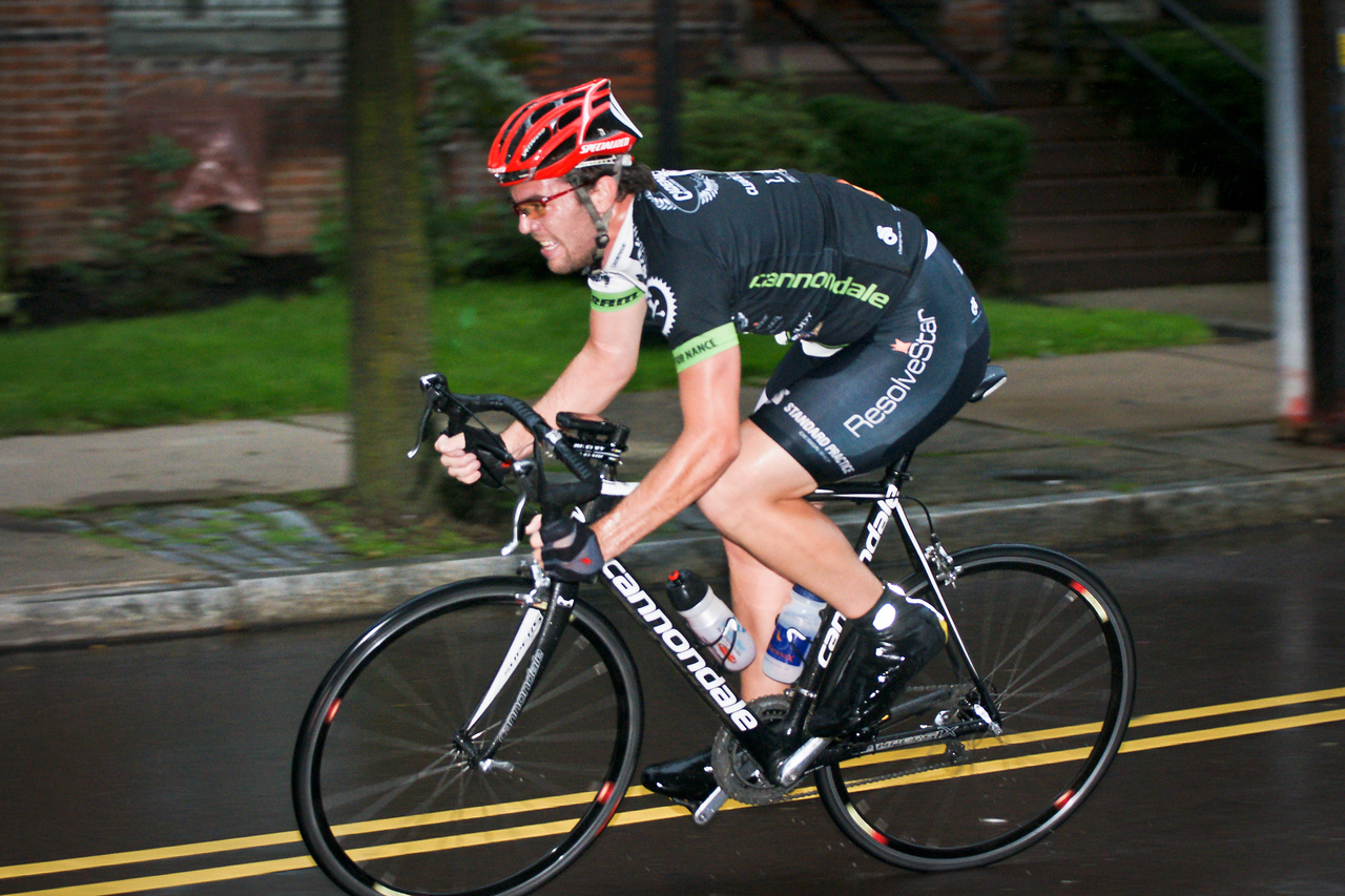 Wilkes-Barre Twilight Criterium-01261