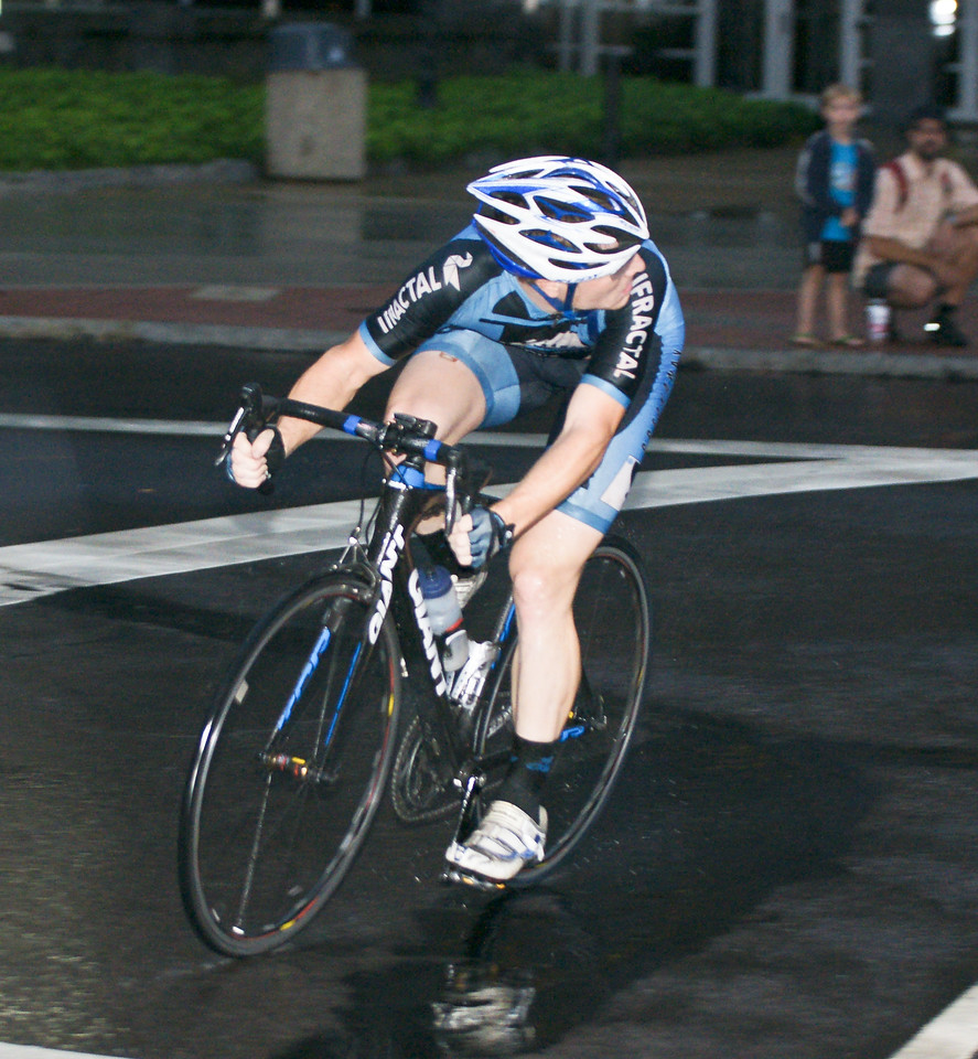 Wilkes-Barre Twilight Criterium-01349