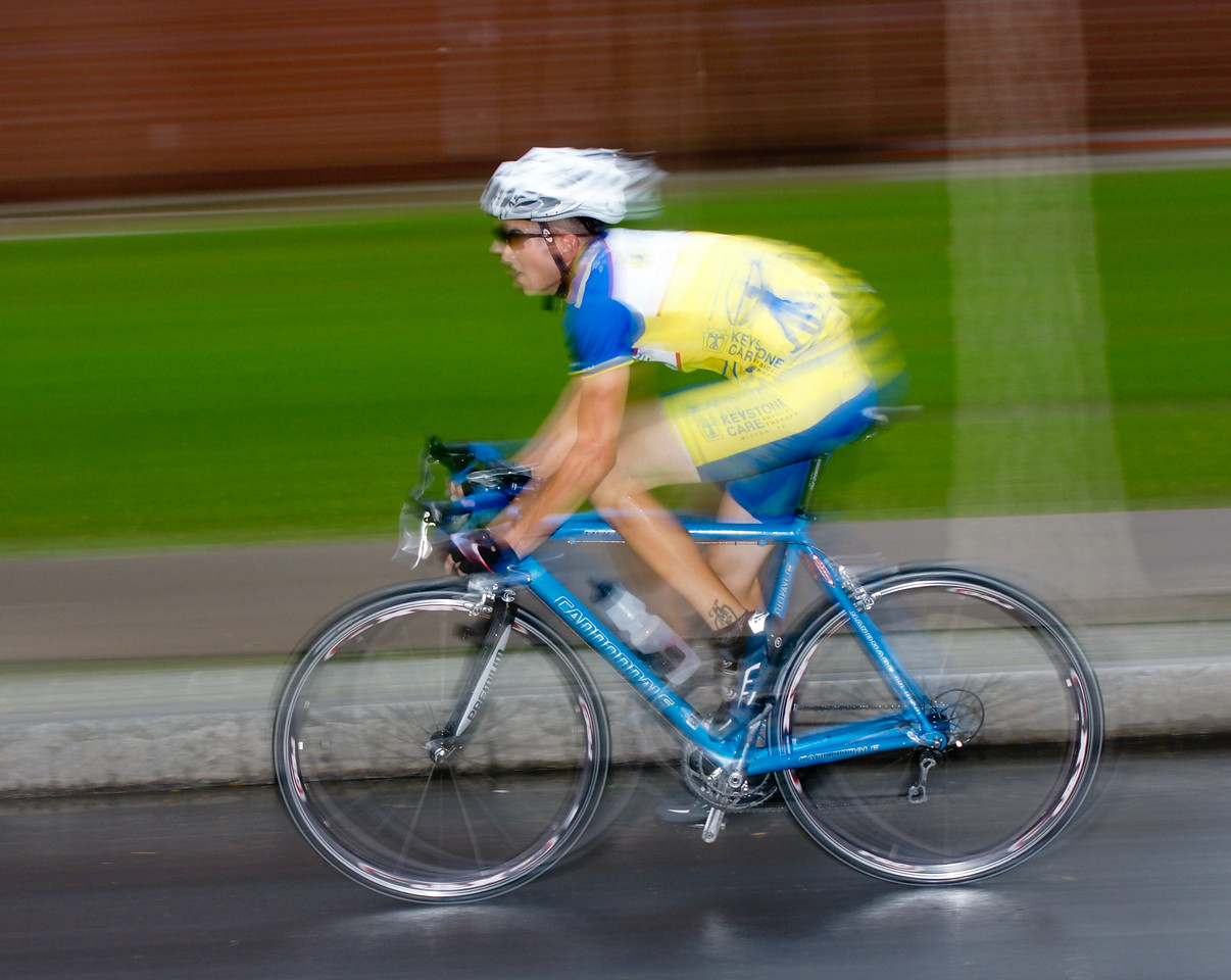 Wilkes-Barre Twilight Criterium-01310
