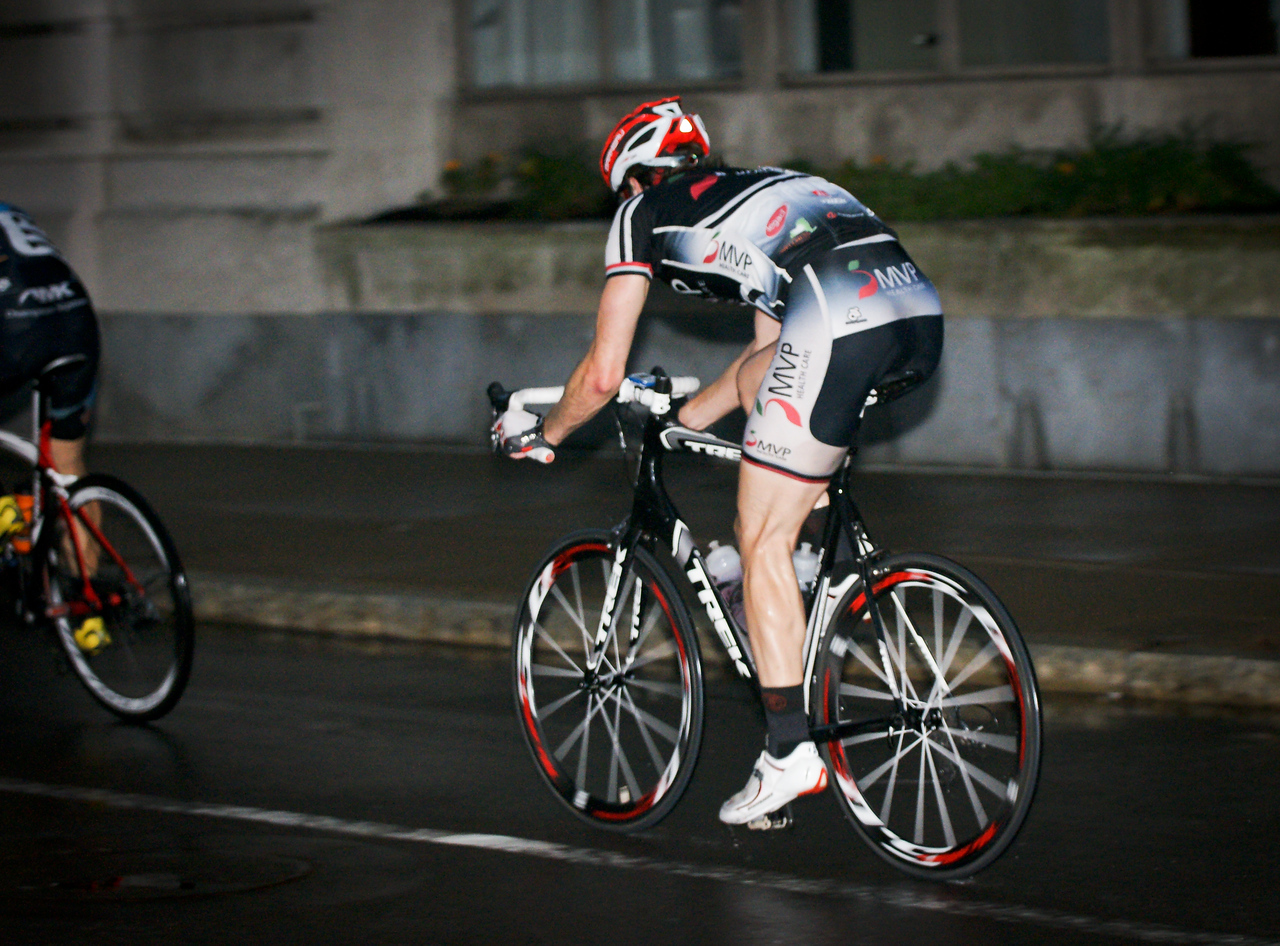 Wilkes-Barre Twilight Criterium-01358