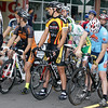Wilkes-Barre Twilight Criterium-00963
