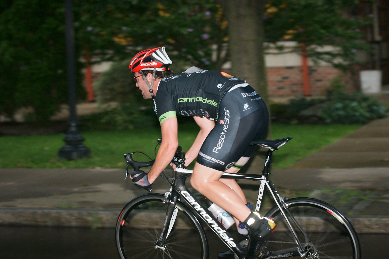 Wilkes-Barre Twilight Criterium-01263