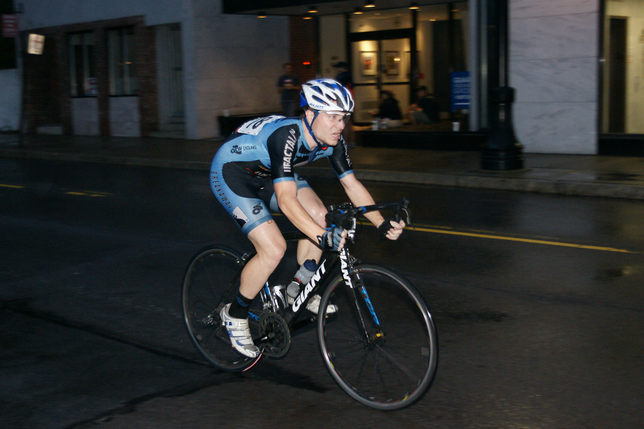 Wilkes-Barre Twilight Criterium-08954