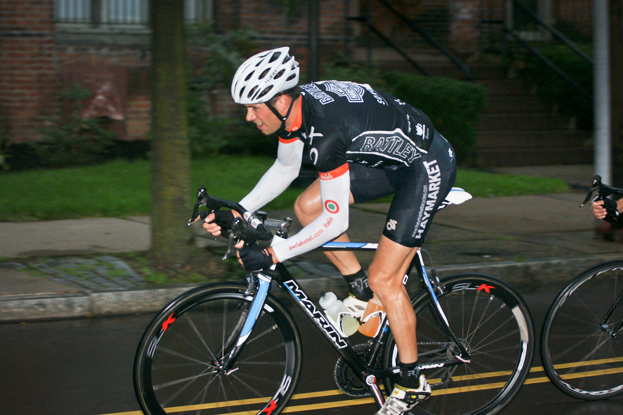 Wilkes-Barre Twilight Criterium-01274