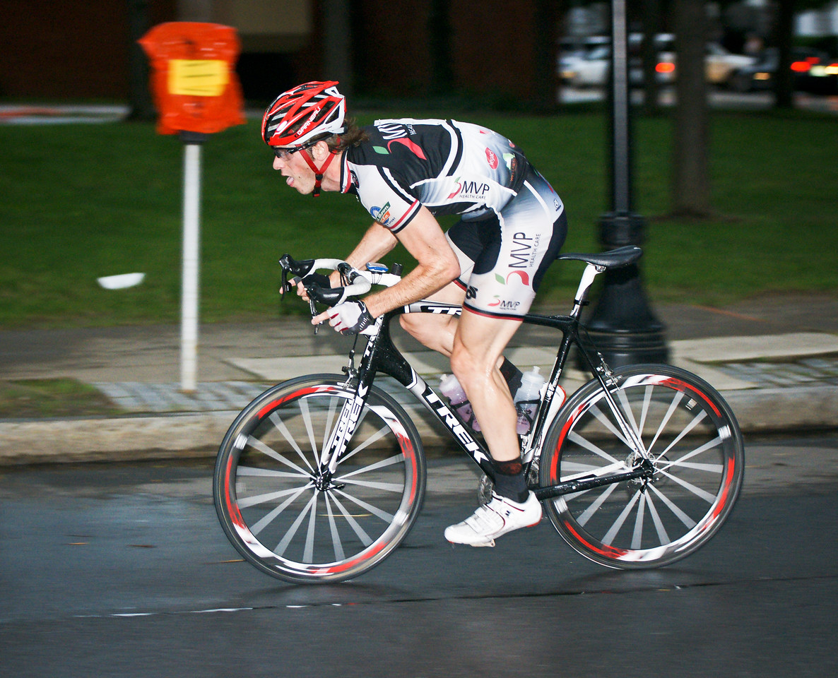 Wilkes-Barre Twilight Criterium-01312
