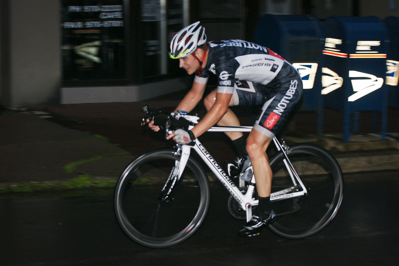 Wilkes-Barre Twilight Criterium-01357