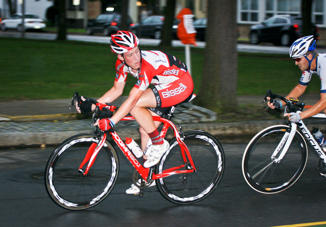 Wilkes-Barre Twilight Criterium-01315
