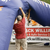 Wilkes-Barre Twilight Criterium-00948