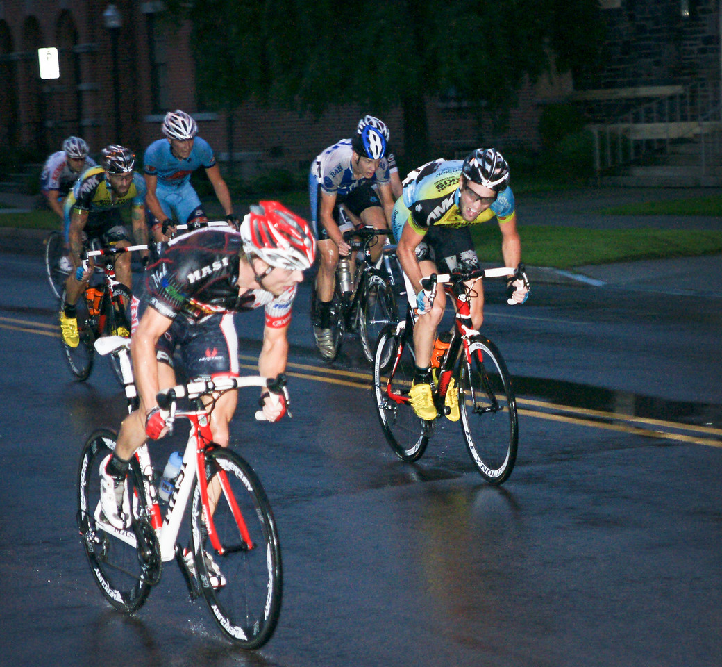 Wilkes-Barre Twilight Criterium-08971