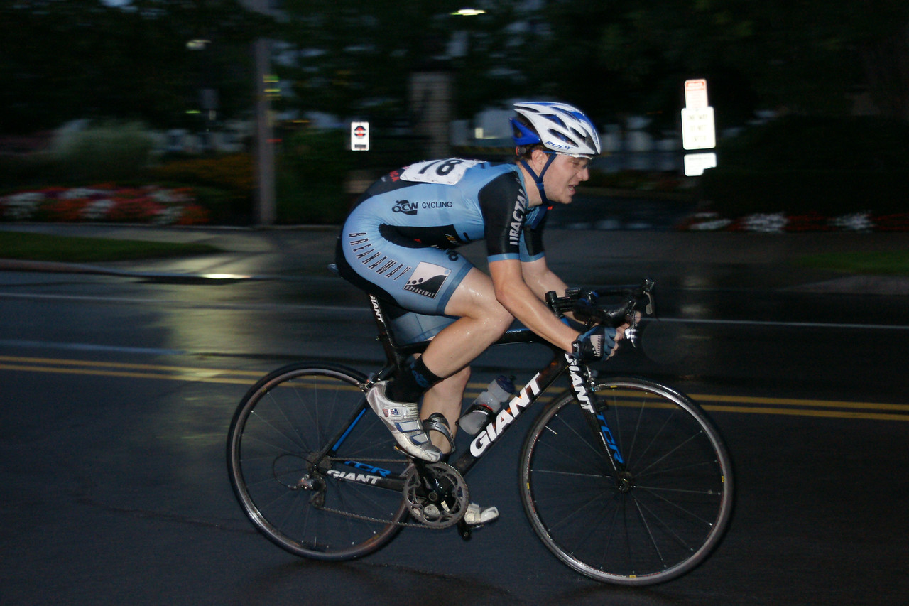 Wilkes-Barre Twilight Criterium-08961