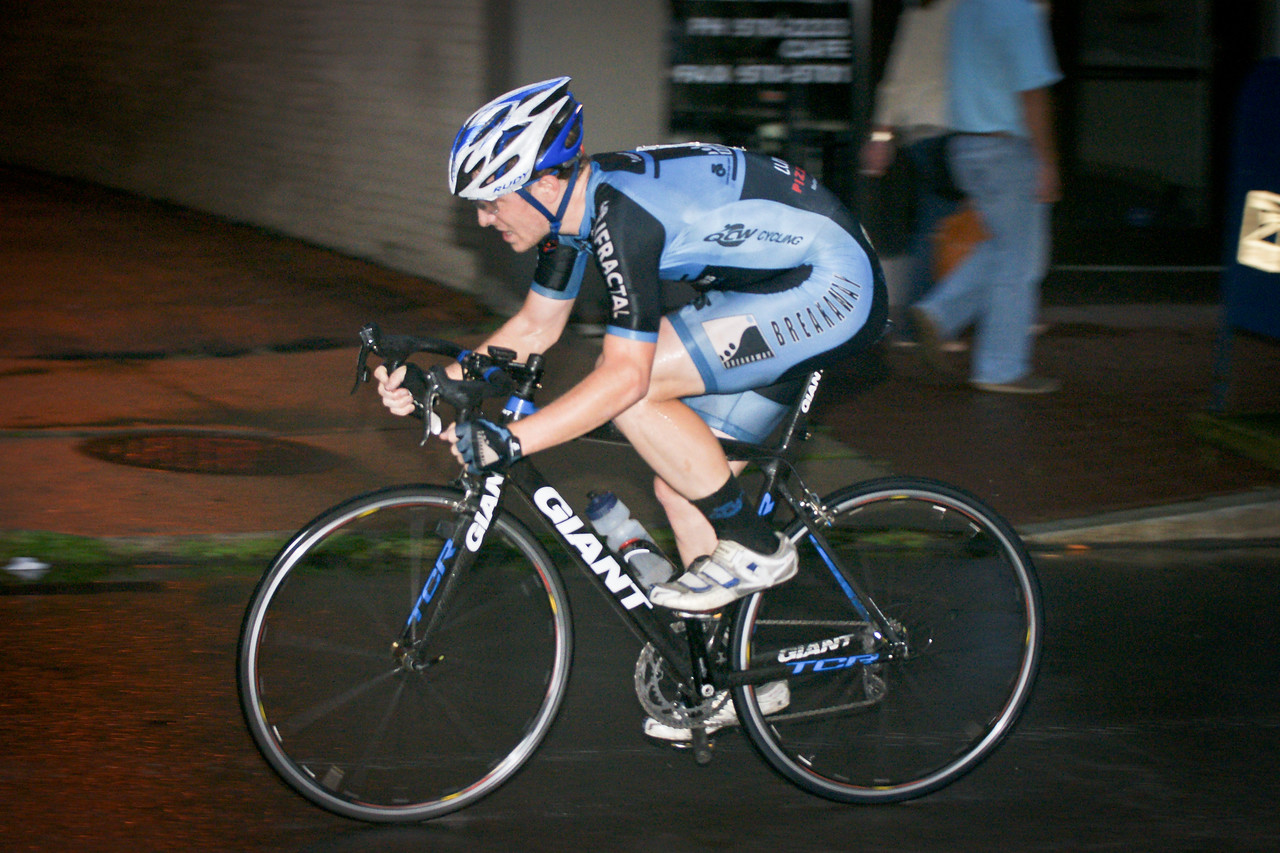 Wilkes-Barre Twilight Criterium-01354