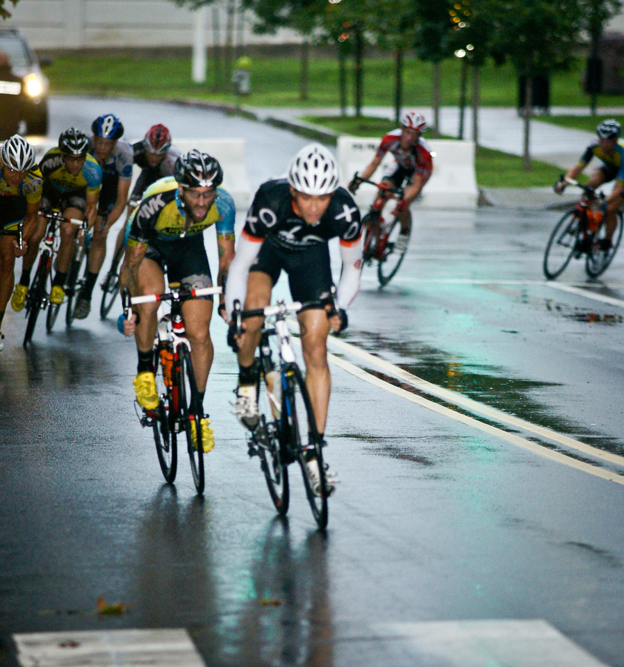 Wilkes-Barre Twilight Criterium-01296