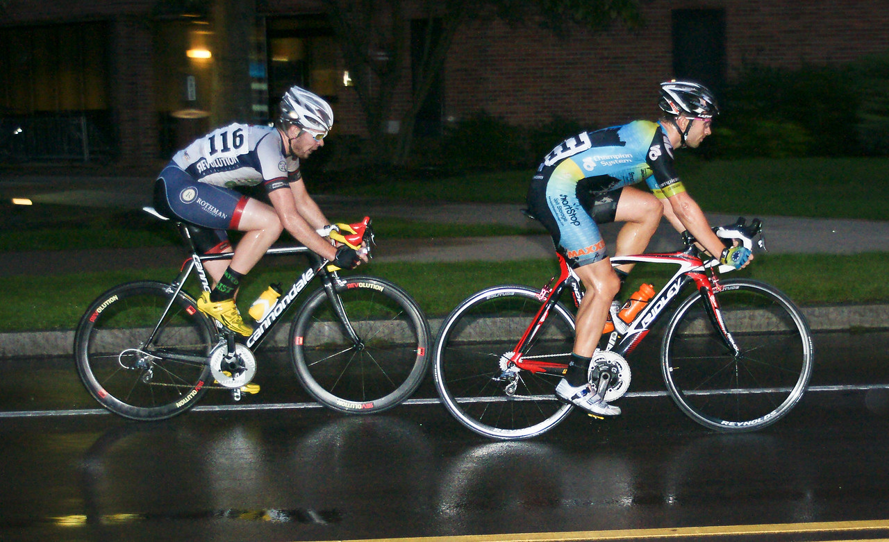Wilkes-Barre Twilight Criterium-08979